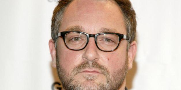 """Regisseur Colin Trevorrow hat verraten, was man von """"Jurassic World 2"""" erwarten kann"""
