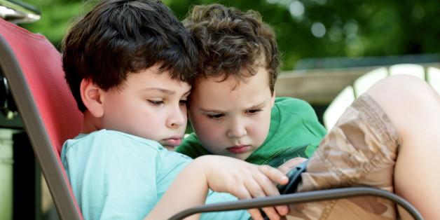 Werden Kinder mit ADHS falsch behandelt?