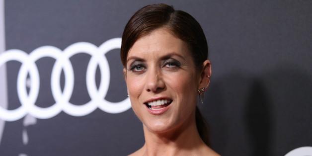 """Liebes-Aus für """"Grey's Anatomy""""-Star Kate Walsh"""