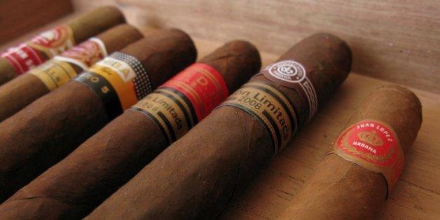 """Habanos fabriquera des cigares """"Made in Morocco"""""""