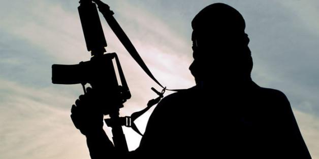 Un jihadiste déchu de la nationalité française expulsé vers le Maroc
