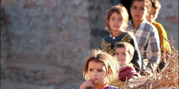 La loi portant sur la création du Conseil consultatif de la famille et de l'enfance débattue au Parlement