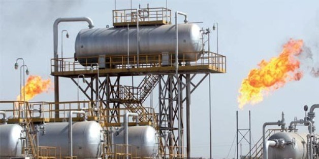 Après la crise de la Samir, le ministère de l'Energie veut réguler le secteur