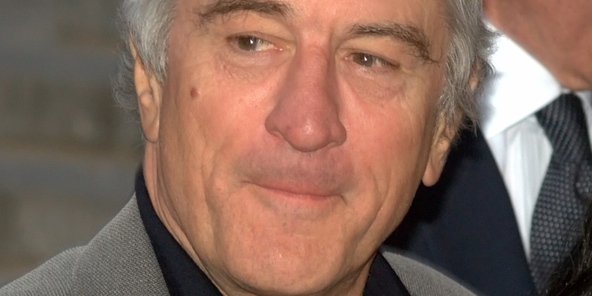 Why Every Older Person Must See Robert De Niro's 'The ...