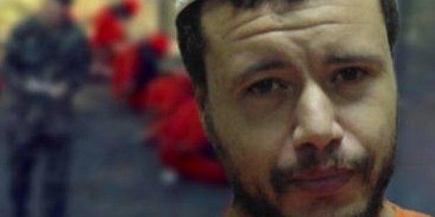 L'ancien détenu marocain de Guantanamo, Younes Chekkouri, a été transféré à la prison de Salé