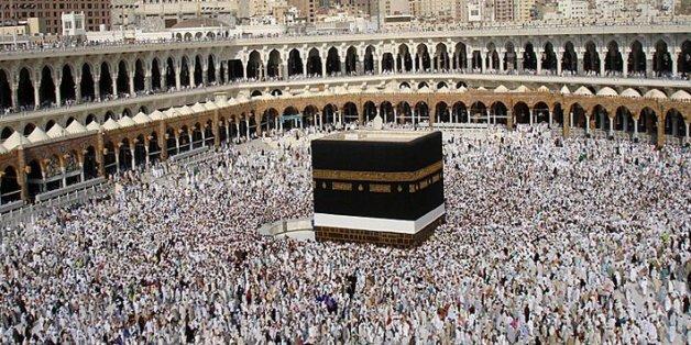 Pèlerinage à La Mecque: au moins 100 morts et 390 blessés dans une bousculade