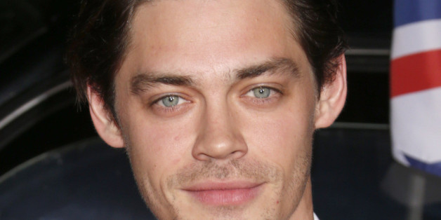 "Tom Payne stößt in Staffel sechs zu ""The Walking Dead""."