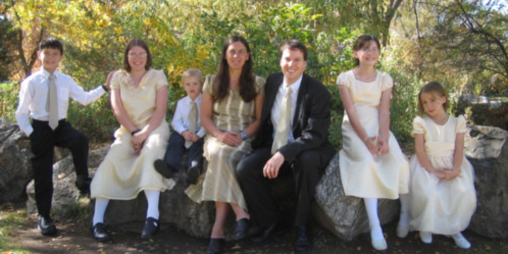 mormon-woman-hot