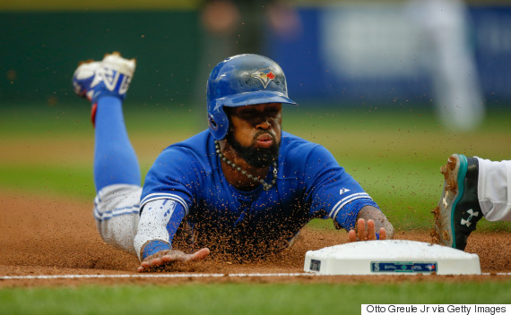 jose reyes jays