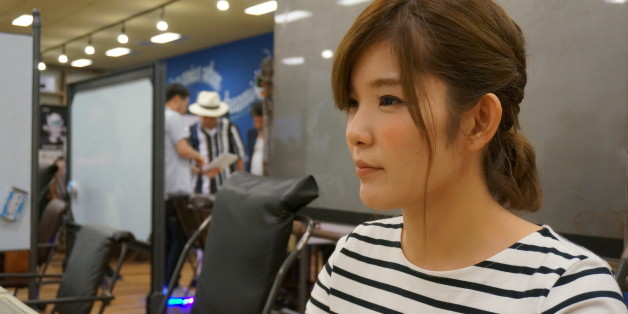 弱冠30歳で家電ブランドを立ちあげた中澤優子さん「戦略を考えるよりも大事だったのは...」
