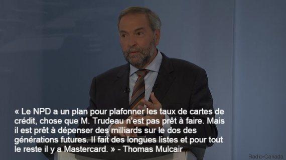 thomas mulcair