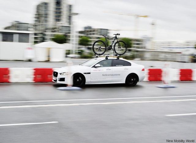 newmobility_fahrerassistenz