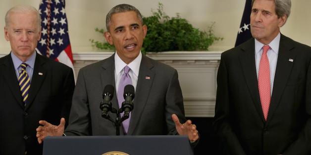 Die Enthüllungen des Journalisten James Risen werfen ein neues Licht auf den amerikanischen Anti-Terror-Krieg