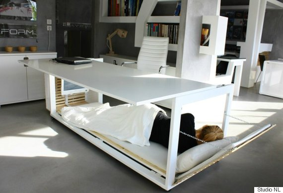 office beds. Brilliant Office To Office Beds E