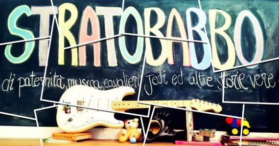 stratobabbo