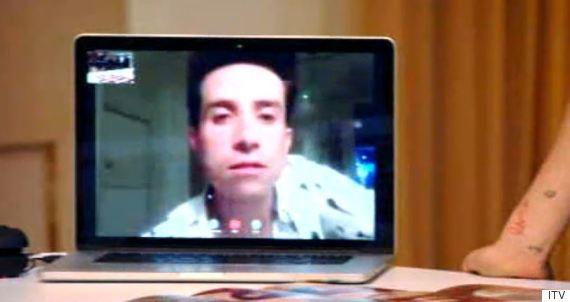 grimmy skype x factor