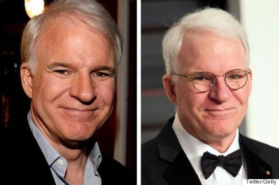 Cheaper By The Dozen Cast Is All Grown Up  Huffpost Canada Steve Martin