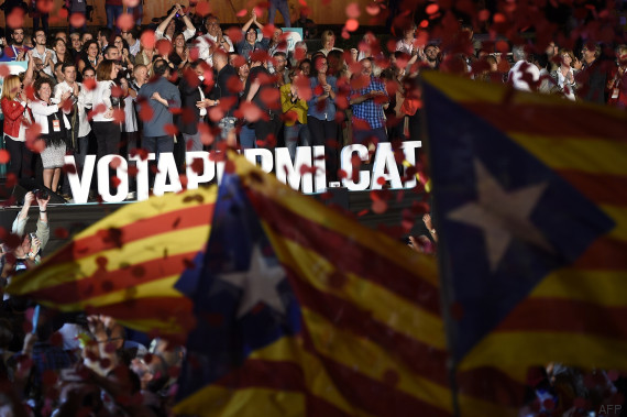 independance_catalogne