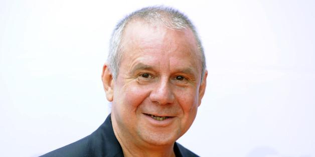 "Joachim Król teilt gegen ""Fack ju Göhte""-Star Elyas M'Barek aus"