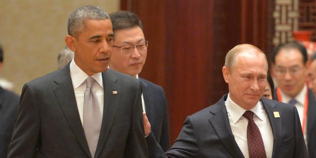 Washington et Moscou prêts à reprendre les discussions sur les frappes en Syrie