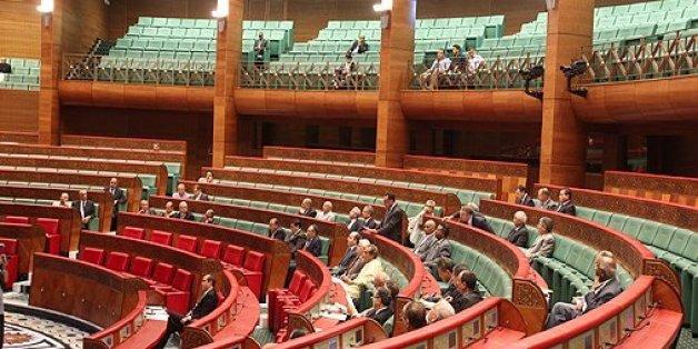 La Chambre des conseillers fera peau neuve le 2 octobre