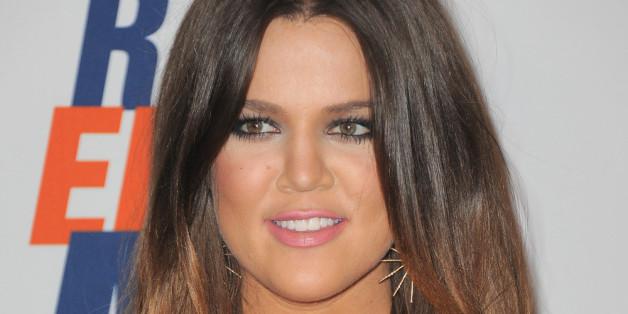 Nach Ex-Mann Lamar Odom soll nun auch Khloé Kardashians neuer Freund fremdgegangen sein