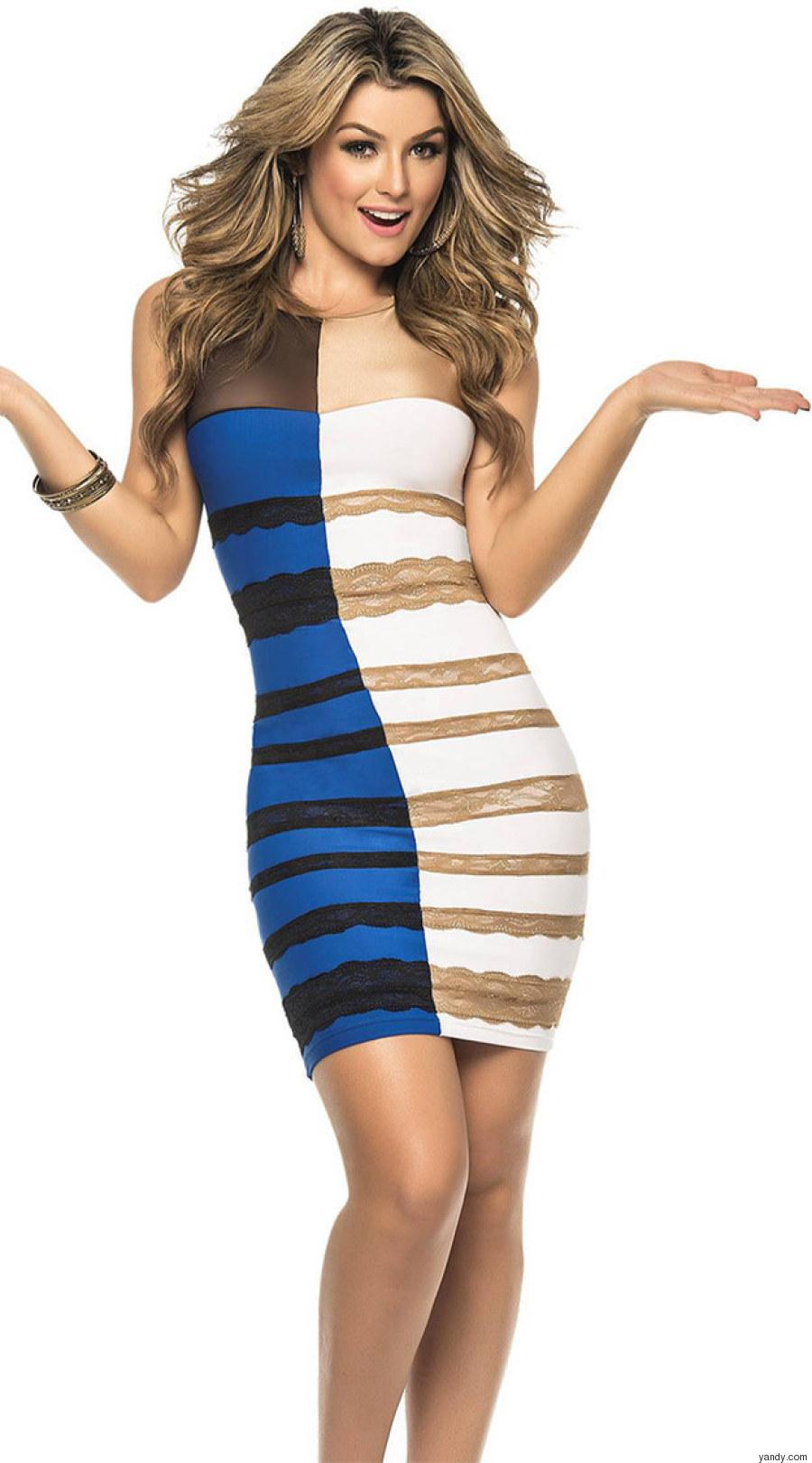 to wear - Dresses yandy video