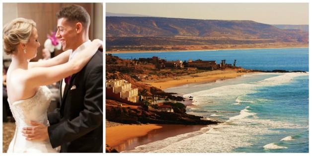 La télé-réalité, nouvelle vitrine touristique pour le Maroc?