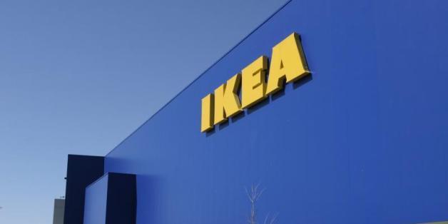 Le dossier du Sahara remet en cause l'ouverture d'Ikea Maroc