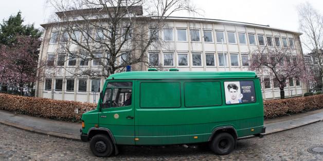 CDU-Innenexperte fordert Express-Abschiebung für gewalttätige Flüchtlinge