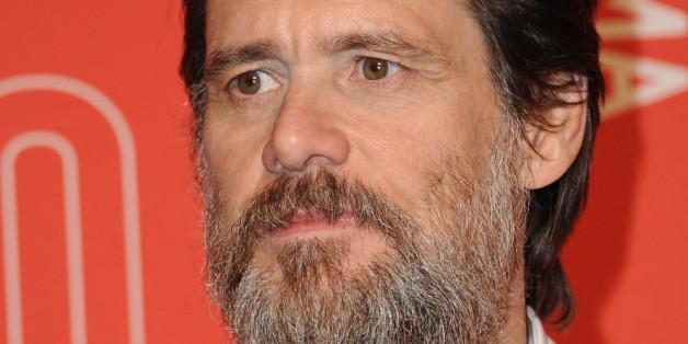 Nach Selbstmord seiner Ex-Freundin: Jim Carrey hilft der Familie