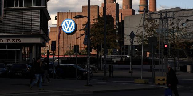 Motorentechniker warnte VW schon 2011 vor Abgasschummel