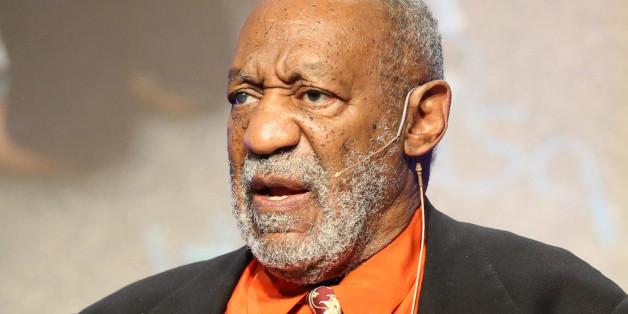 Bill Cosby verliert bereits seinen dritten Ehrendoktortitel