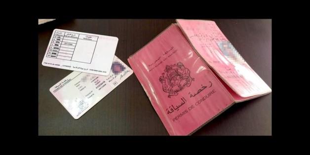 Renouvellement du permis de conduire: Le délai prolongé...