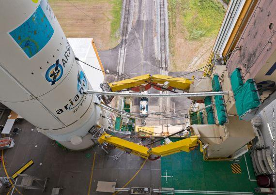 nbn rocket