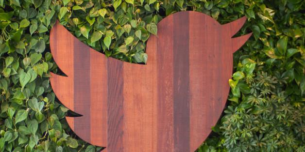 Vielleicht zwitschert das Twitter-Vögelchen schon bald länger als so manchem User lieb ist