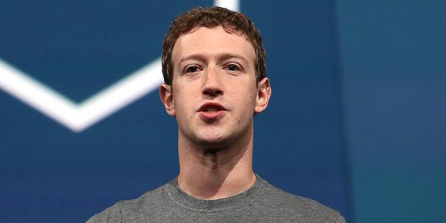 Ohne diesen Tipp von Steve Jobs wäre Mark Zuckerberg vielleicht nie so erfolgreich geworden