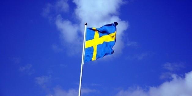 L'Ambassade de la Suède au Maroc met les points sur les i