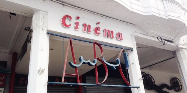 Des projections-débats pour faire vivre les salles de ciné