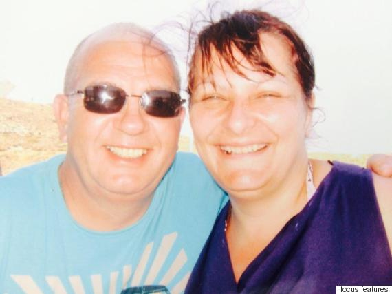 dementia aged 42