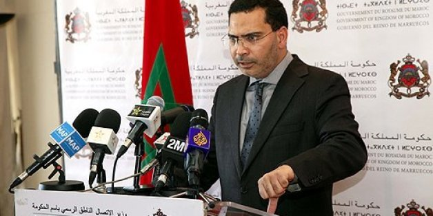 Pourquoi le Maroc est prêt à boycotter toutes les sociétés et produits suédois