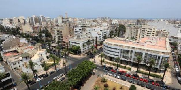 """Le Maroc ouvre la voie aux """"Smart cities"""""""