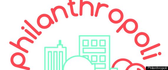philanthropoli