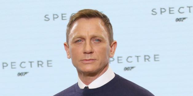 Wie viele Bond-Filme es mit Daniel Craig noch geben wird steht noch nicht fest.