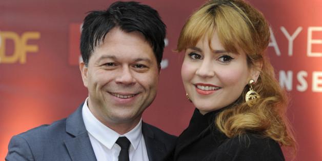 Moderator, DJ und Autor Markus Kavka hat geheiratet.