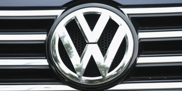 Verbraucher können nun online herausfinden ob ihr Auto einen Schummelmotor hat.