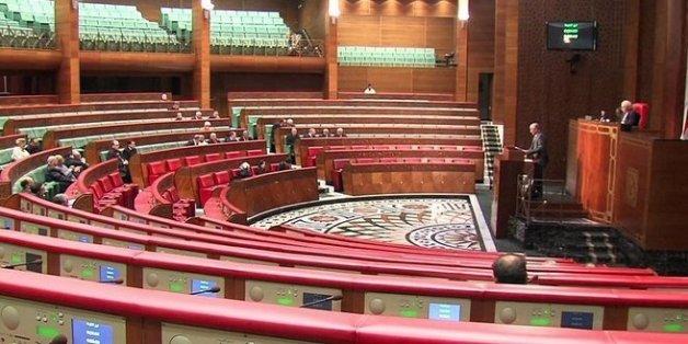 Election: L'opposition domine la nouvelle Chambre des conseillers