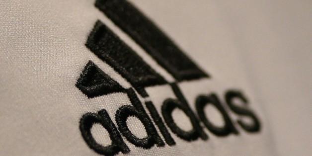 L'équipementier sportif allemand et gros sponsor de la Fifa Adidas réitère ses appels à une réforme de l'organisation, sans pour autant rejoindre les rangs des gros sponsors qui demandent la tête de Blatter