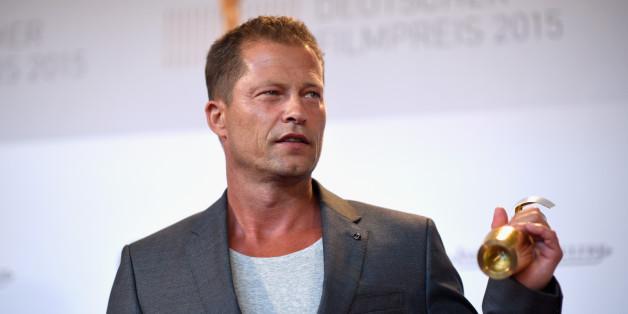 Til Schweiger gehört zu den erfolgreichsten Filmemachern Deutschlands.