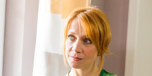 Im Interview mit Spot-On enthüllt Annika Ernst ihre Must-Haves, Modesünden und Fashion-No-Gos